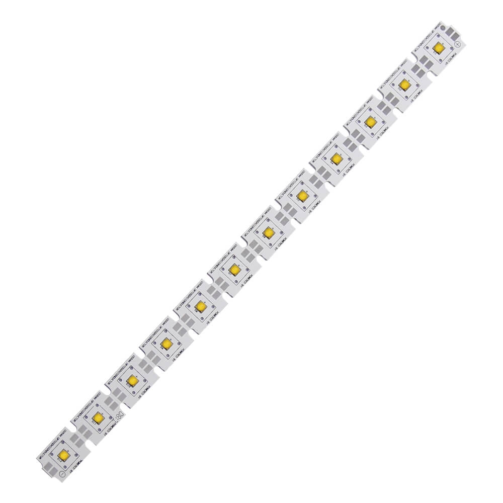 LN-A1-15X300mm-SQRX12 Led Modül