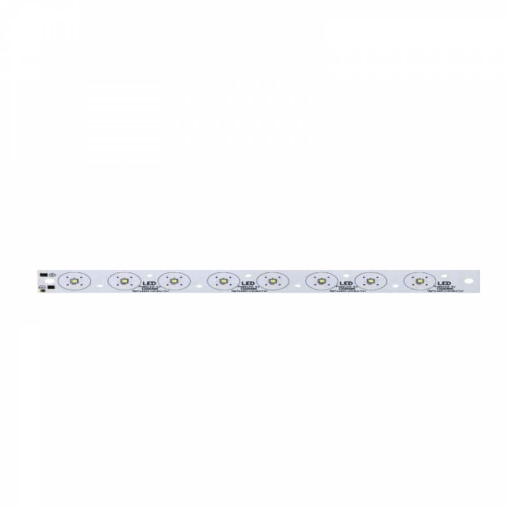LN-A1-24X260mm-SQRX08 Led Modül