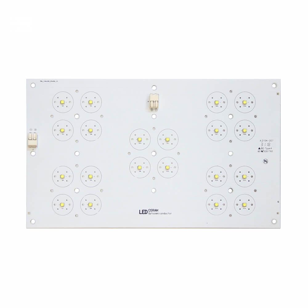 REC-AL1-230X134-SQRx20