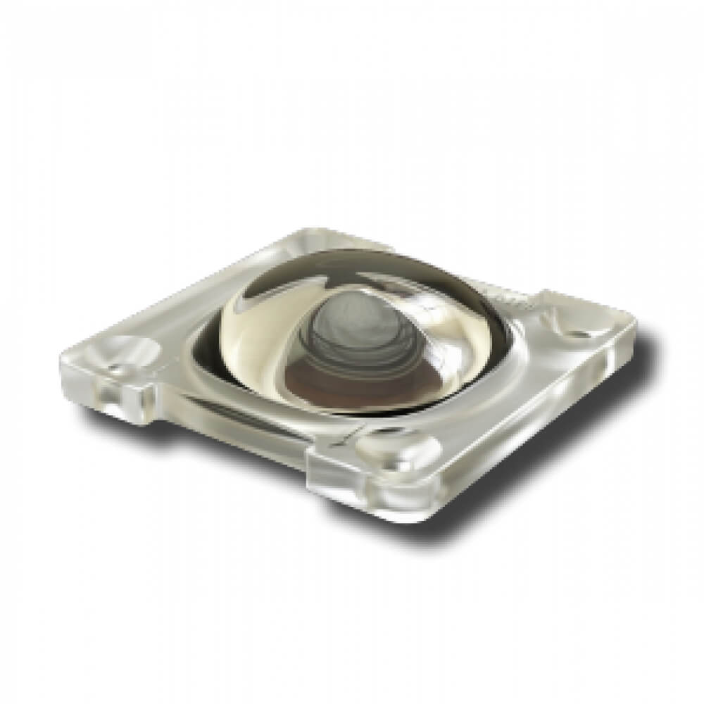 Gaıa Lens
