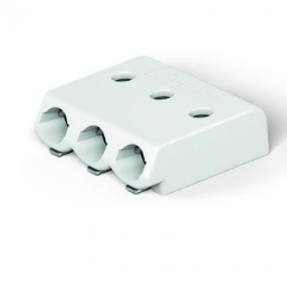 LED PCB Klemensleri