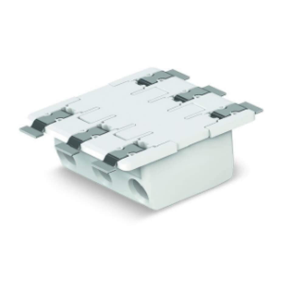 LED PCB Terminal Block