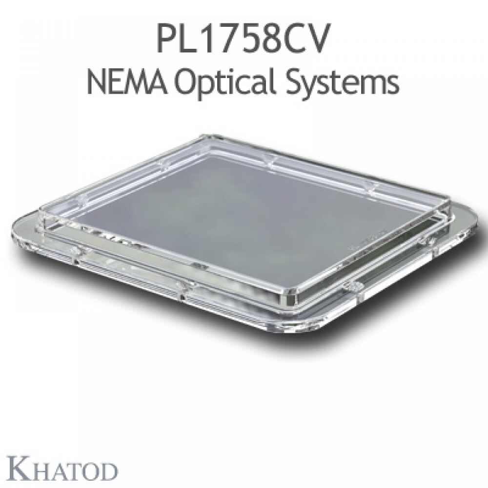 Nema Optical
