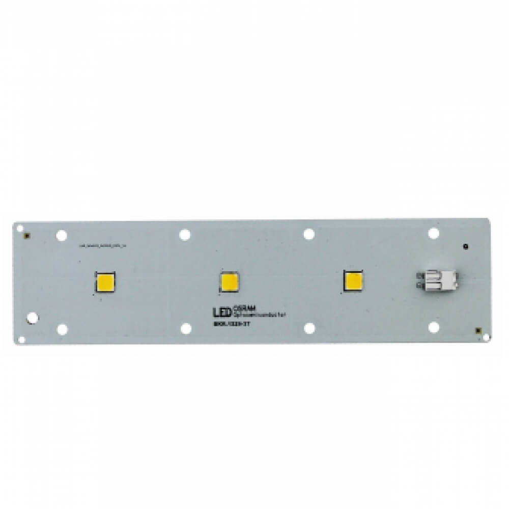 LN-A1-50X195mm-DS10X03-GAIA Led Modül