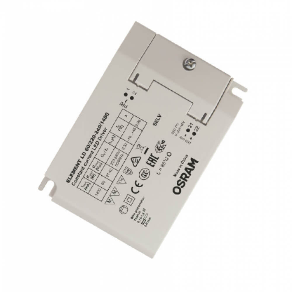 Element LD 60/220…240/1400