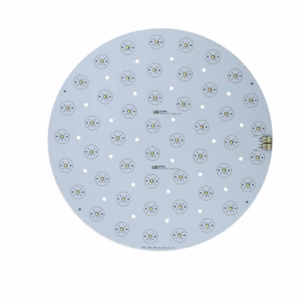 CRL-AL1-300-SQRX48 Led Modül