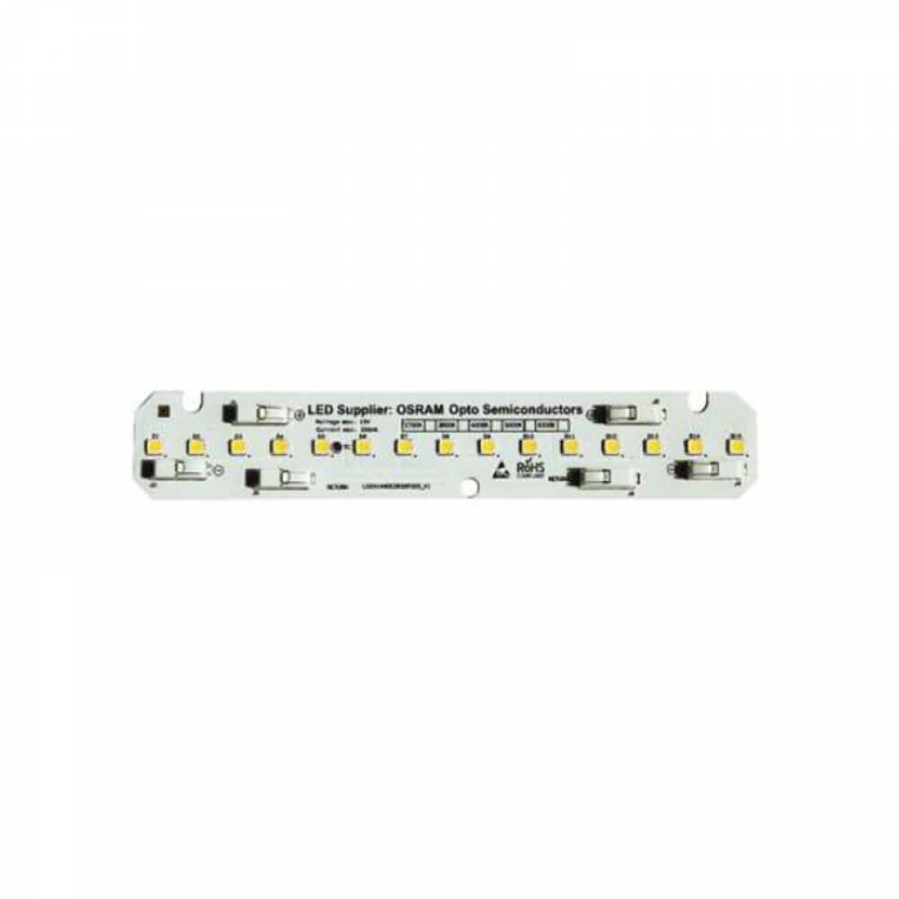 LN-F4-24X140- D28X15  Led Modül