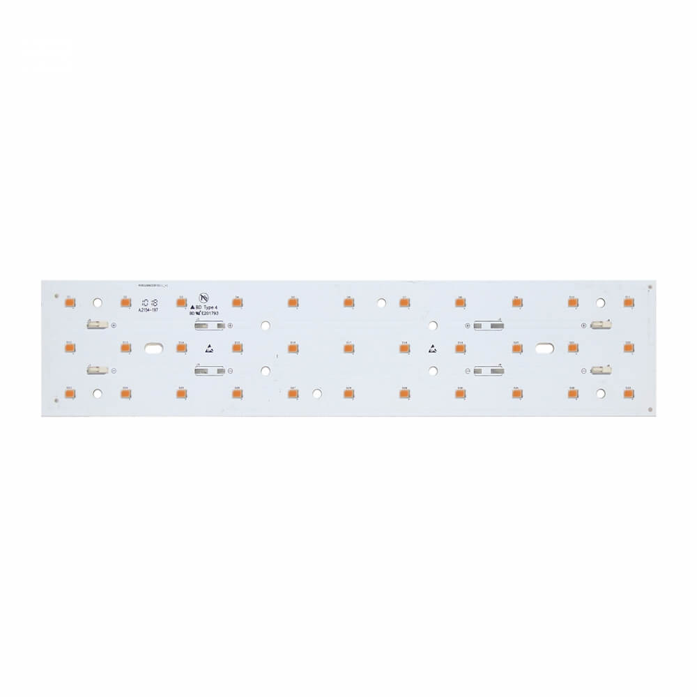 LN-A1-55x280-DS5x33 Led Modül