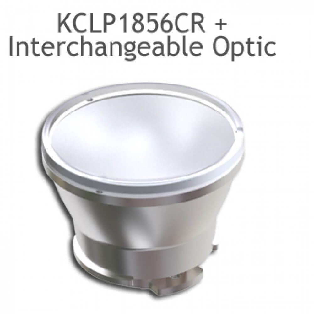 KCLP1856 EASY REFLECTOR