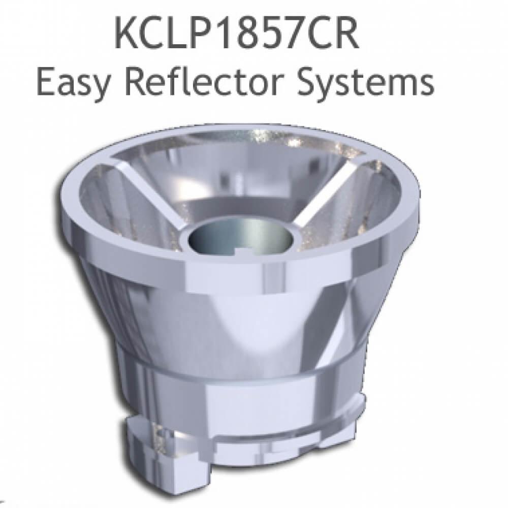 KCLP1857 EASY REFLECTOR