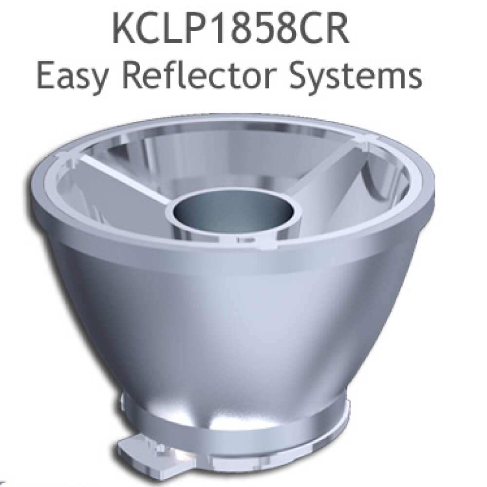KCLP1858 EASY REFLECTOR