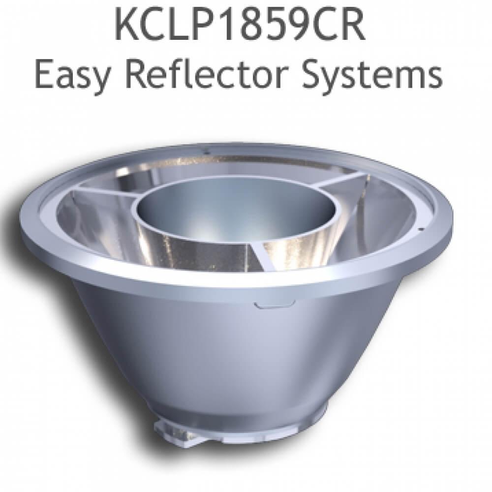 KCLP1859 EASY REFLECTOR
