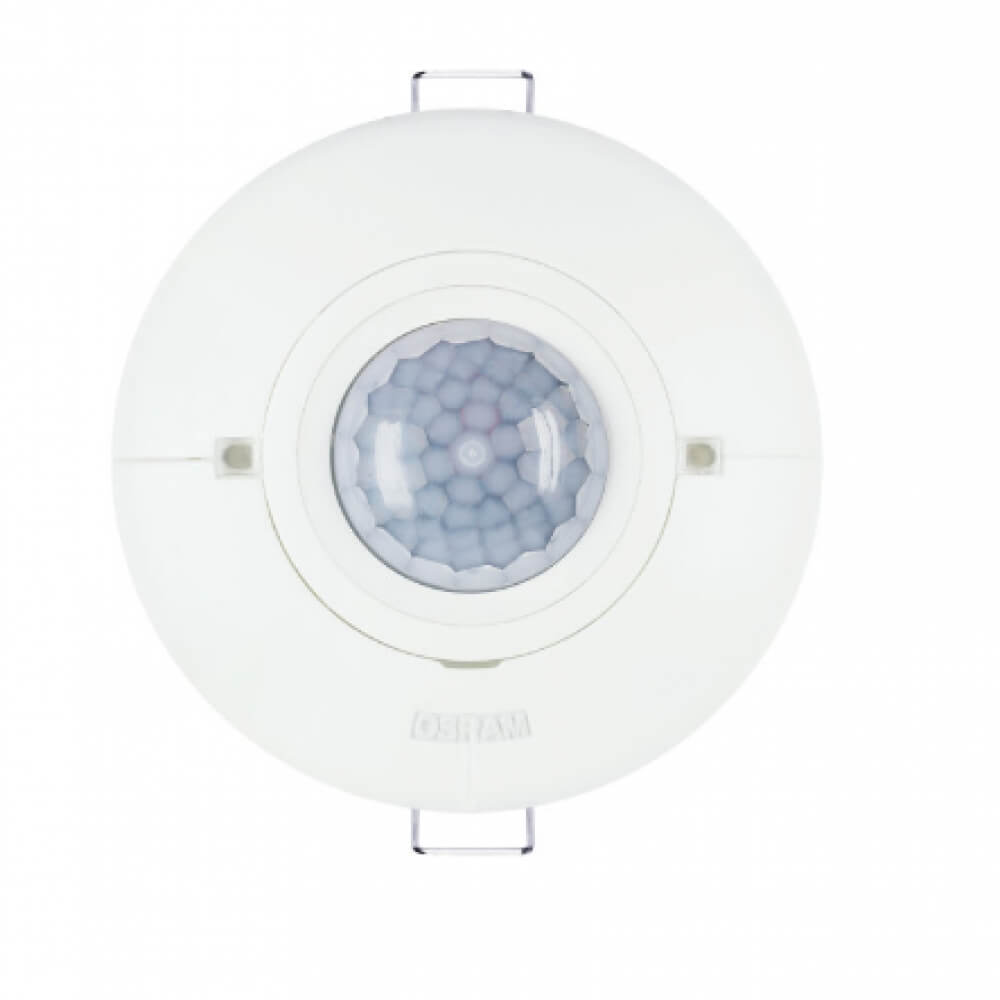 Luxeye Motion Sensor