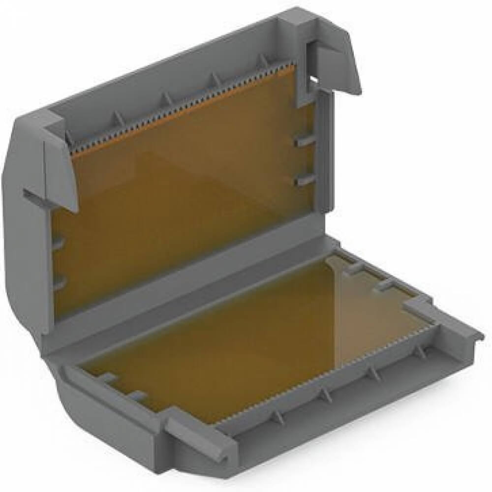 Gelbox (207-133)